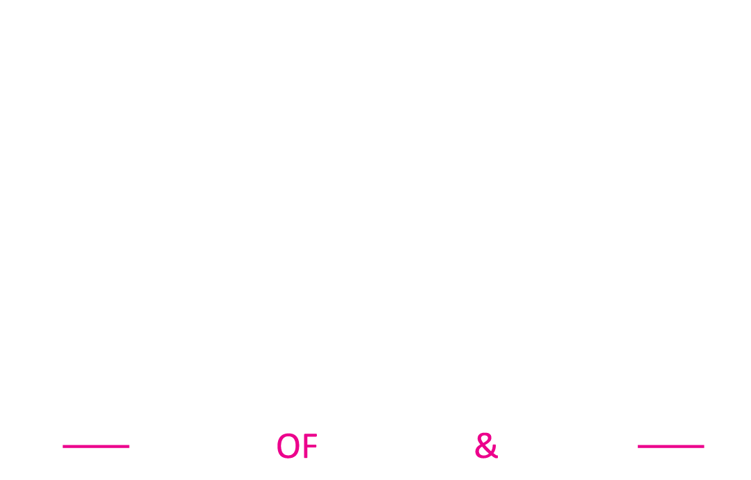 Luxury Academy